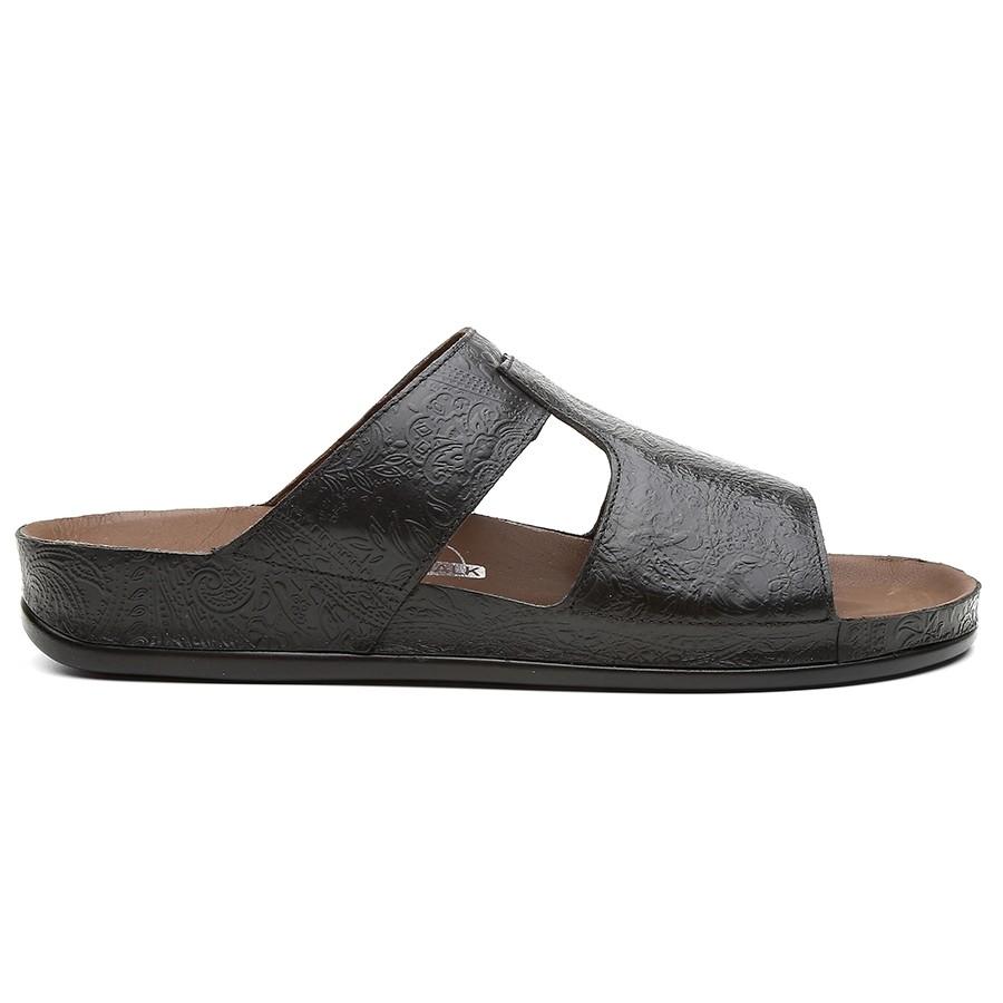 fd915052c حذاء رجالي أنيق