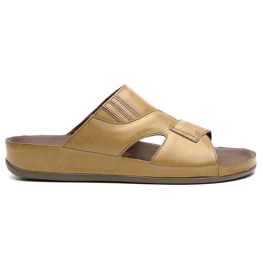 f725895cb حذاء رجالي أنيق - صنادل وشرقي - أحذية رجالية