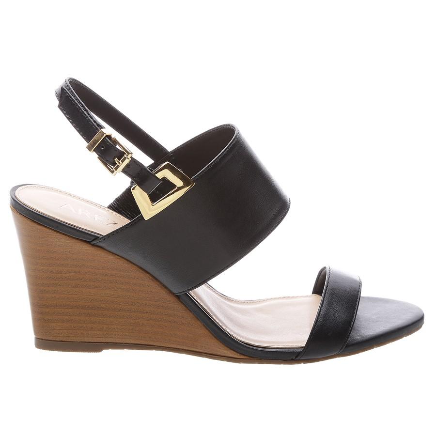 0a77f90da ... أحذية نسائية /; أحذية كعب عالي /; صندل نسائي أسود. صندل نسائي أسود