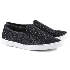 حذاء كاجوال جليتر