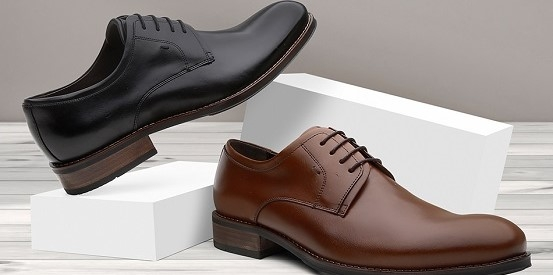 b3f562055 أحذية سايدووك